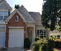 Creekside At Mansell   Offered at: $274,900     Located on: Timbercreek