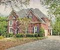 Laurel Springs | Offered at: $679,000   | Located on: Laurel Oak