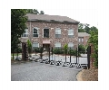 Sessions Street Lofts | Offered at: $229,900   | Located on: SESSIONS