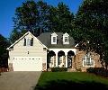 Fullerton Ridge | Offered at: $324,900   | Located on: Fullerton Ridge