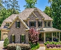 Olde Liberty Woods | Offered at: $675,000   | Located on: Old Lathemtown