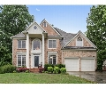 Cambridge   Offered at: $499,000     Located on: Millwick