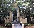 Lenox Heights   Offered at: $210,000     Located on: Pine Heights