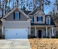Pointe At Puckett Creek   Offered at: $280,850     Located on: Creek View