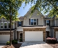 Mountain Brook   Offered at: $244,000     Located on: Mountain View