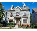 Crabapple Station   Offered at: $617,900     Located on: Dunbrody