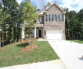 Brookwood Village   Offered at: $397,850     Located on: Lachlan