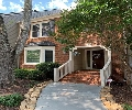 Heritage Oaks   Offered at: $350,000     Located on: Camden