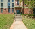 Liberty Lofts | Offered at: $220,000   | Located on: Liberty