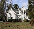 Hardage Farm | Offered at: $490,000   | Located on: Hardage Farm