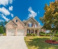 Wildwood At Meadowgate   Offered at: $313,500     Located on: Sweet Basil