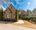 Waterside At Lanier Springs   Offered at: $450,000     Located on: Blue Water