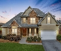 Summerlyn   Offered at: $274,900     Located on: Summerlyn