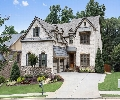 Stonecrest Manor | Offered at: $775,000   | Located on: Sadler