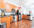 The Lofts at 5300 | Offered at: $247,000   | Located on: Peachtree