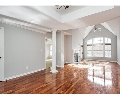 The Wiltshire   Offered at: $339,000     Located on: Lenox
