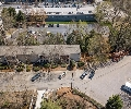 Garden Brook   Offered at: $180,000     Located on: PEACHTREE HILLS
