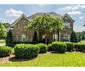 Wyncreek Estates   Offered at: $359,900     Located on: Wyncreek