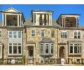 Enclave on Collier   Offered at: $609,900     Located on: Cordia