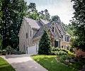 Laurel Ridge | Offered at: $505,000   | Located on: Laurel Ridge