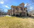 Ellard | Offered at: $1,750,000  | Located on: Addison