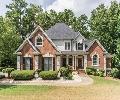Brookshade | Offered at: $599,000   | Located on: Oakhurst Leaf