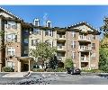 Flats at Riverwalk | Offered at: $205,000   | Located on: Cedar Glenn