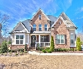 Somerdale   Offered at: $500,000     Located on: RIVERWALK