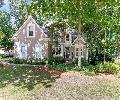 Broadlands | Offered at: $500,000   | Located on: Goldenwood