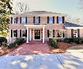 Dunwoody Club Forest | Offered at: $769,900   | Located on: Trowbridge