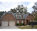 Mcintosh Place   Offered at: $232,500     Located on: IDA WOODS