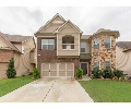 Primrose Creek   Offered at: $289,900     Located on: Blossom Brook