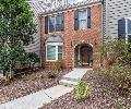 Heritage Oaks | Offered at: $303,000   | Located on: Bainbridge