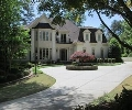 Country Club of the South   Offered at: $885,000     Located on: Colonnade