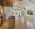 805 Peachtree Lofts | Offered at: $449,900   | Located on: Peachtree
