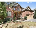 Laurelgate   Offered at: $650,000     Located on: Lavista
