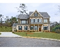 McClure Farms   Offered at: $499,900     Located on: Balvenie