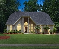 Bridgewater | Offered at: $374,840   | Located on: Bridgewater