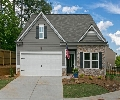 Towne Mill   Offered at: $259,685     Located on: Jefferson
