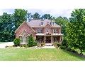 Hamilton Township | Offered at: $769,000   | Located on: Hamilton Estates