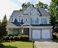 Kensington Oaks | Offered at: $424,900   | Located on: Carrington