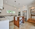 College Heights   Offered at: $599,995     Located on: Candler