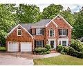 Brookstone | Offered at: $324,999   | Located on: Braidwood