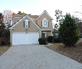 Camden Ridge | Offered at: $354,900   | Located on: Farnworth