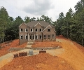Woodmont Country Club   Offered at: $639,900     Located on: Windsor Green