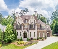 Rose Court | Offered at: $2,985,500  | Located on: Saint Nicholas