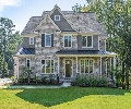 Heritage at Kennesaw Mountain   Offered at: $779,900     Located on: Kings Park