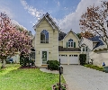 Ashwood Glen | Offered at: $389,900   | Located on: Ashwood