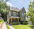 Village at East Atlanta   Offered at: $565,000     Located on: Patterson