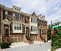 Buckhead Park at Lenox   Offered at: $509,900     Located on: Sibley